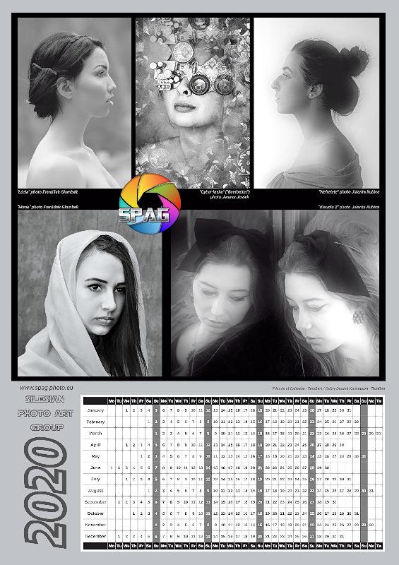 SPAGkalendarz2020w