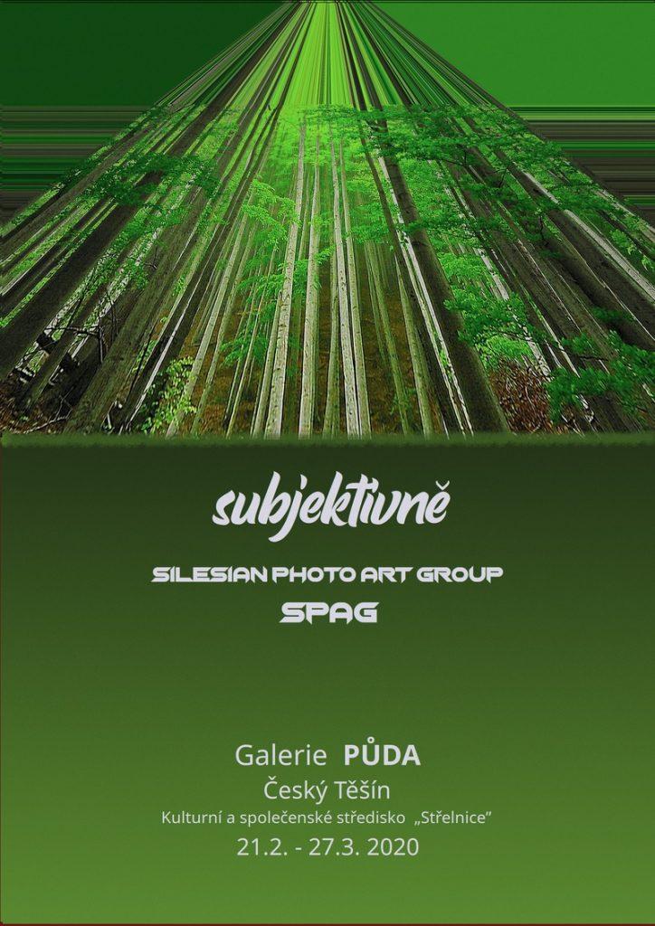 Katalog-1FB